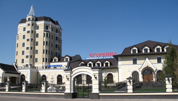 ЛЮКСАРД Классик Мокко