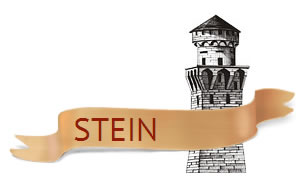 Фасадные панели Döcke-R Stein
