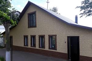 Деке Антик Марракеш - фото дома