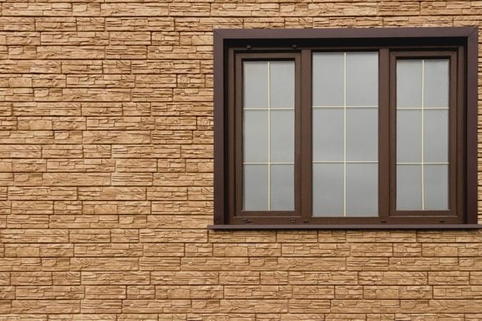 Фасадные панели Я Фасад