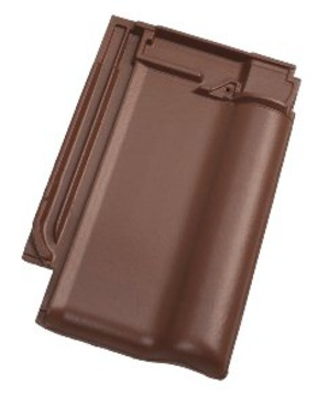 Alegra 10 медно-коричневый