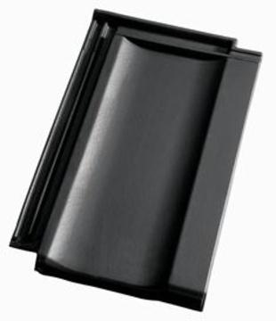 Cosmo 12 благородно-черный