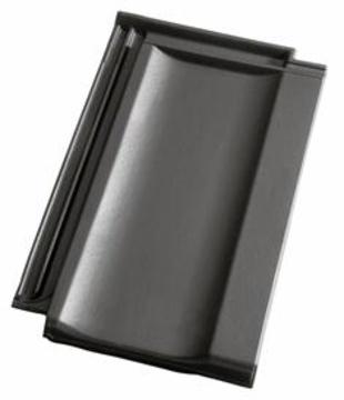 Cosmo 12 глубокий черный