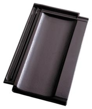 Cosmo 15 глубокий черный