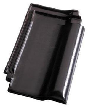 Koramic E 32 благородно-черный