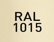 Цвет RAL 1015