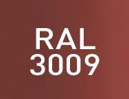 Цвет RAL 3009