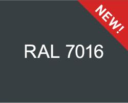 Цвет RAL 6005