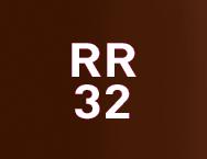 Цвет RR 32